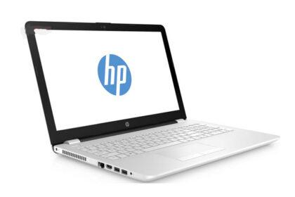 HP-bw084nia