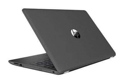 HP-bs097nia