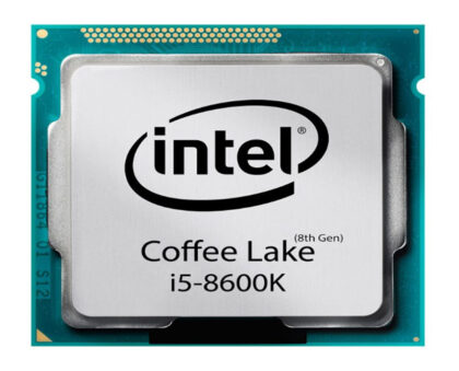 Intel-Coffee-Lake-Core-i5-8600K-CPU