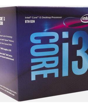 Intel-Core-i3-8100-CPU
