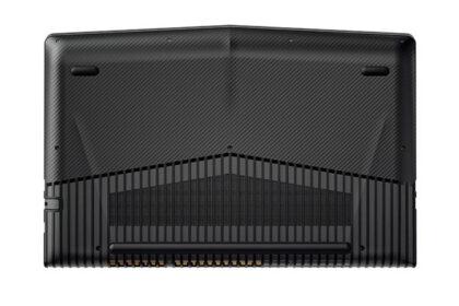 لپ تاپ-15-اينچي-لنوو-Lenovo-Legion-Y520-گارانتی-سازگار