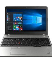 Lenovo-ThinkPad-E570-pcprinter.ir