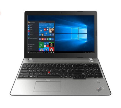 Lenovo-ThinkPad-E570-pcprinter.ir