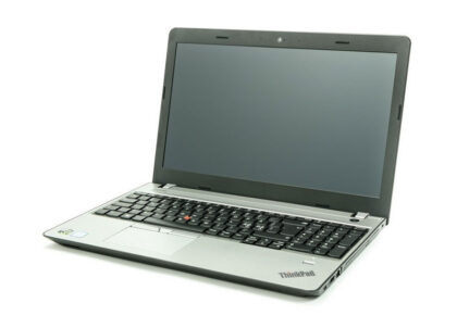 Lenovo-ThinkPad-E570