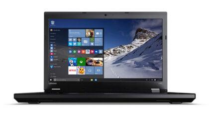 lenovo-ThinkPad-L560-pcprinter.ir
