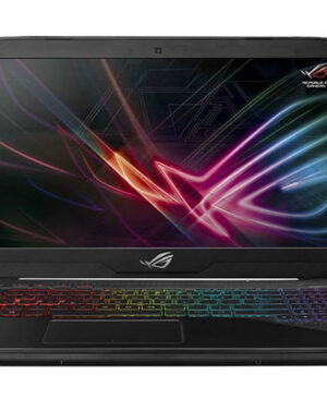 لپ تاپ 15 اینچی ایسوس مدل Laptop ASUS ROG Strix GL503VM