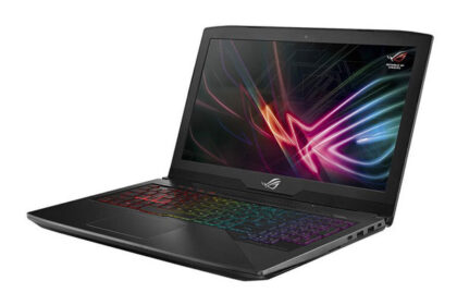 ASUS-Strix-ROG-GL503VS