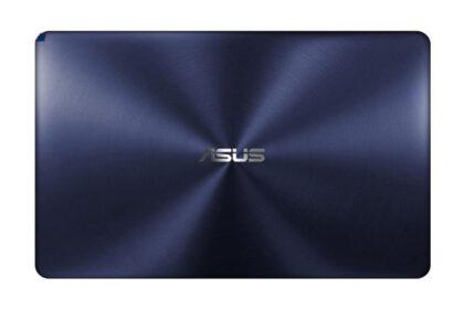 لپتاپ همه فن حریف ASUS UX550VD