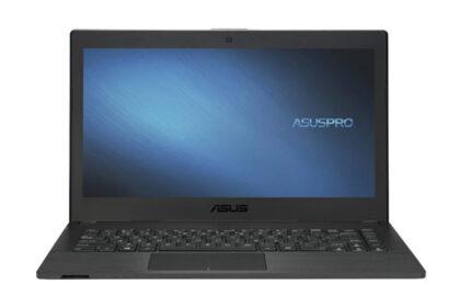 مشخصات لپ تاپ 14 اینچی ایسوس مدل Laptop PRO P2440UQ - A