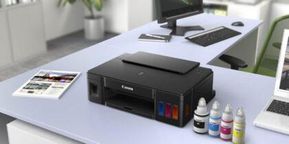 Canon-PIXMA-G1410