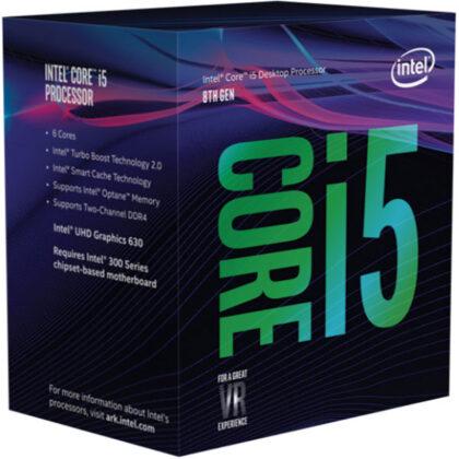 Intel-Coffee-Lake-Core-i5-8400-CPU
