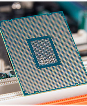 Intel-Coffee-Lake-Core-i7-8700K
