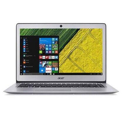 laptop ACER SWIFT SF314 52G 824B