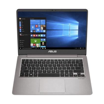 لپ تاپ 14 اينچي ايسوس ASUS ZenBook UX410UF