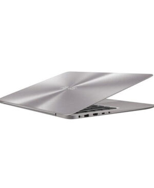 لپتاپ ASUS ZenBook UX410UF