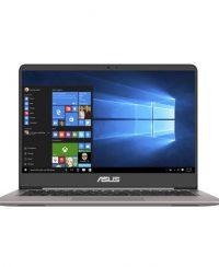 لپتاپ 14 اینچی مولتیمدیا Laptop ASUS ZenBook UX410UF