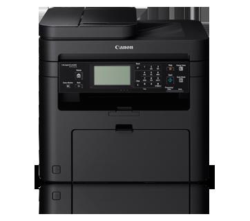 پرینتر چهار کاره لیزری Canon imageCLASS MF235