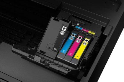 پرینتر چندکاره رنگی جوهرافشان اپسون WorkForce WF-3620