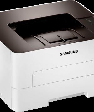 پرینتر تک کاره لیزری سیاه سفید sansung SL-M 2825nd