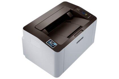 پرینتر لیزری سیاه و سفید samsung xpress M2020W