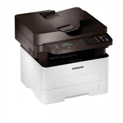 Samsung Xpress SL M2675FN