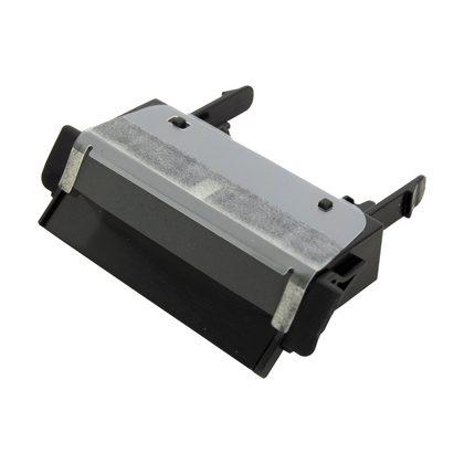 فتوکپی توشیبا مدل estudio 2000AC با قدرتی بی نظیر!