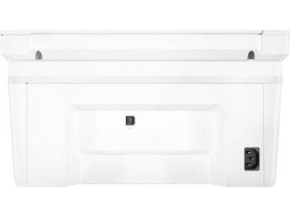 پرینتر سه کاره سیاه سفید لیزری اچ پی مدل hp m29w