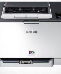 پرینتر لیزری تک کاره سامسونگ مدل samsung Clp320