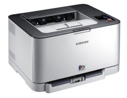 Samsung SL M3370FD