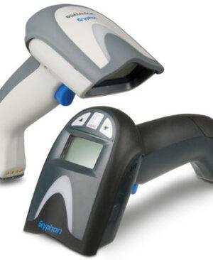 بارکدخوان نوری دیتالاجیک مدل Gryphon I GM4100
