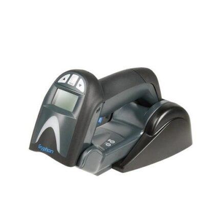 Gryphon I GM4100 barcodereader 6 1 1