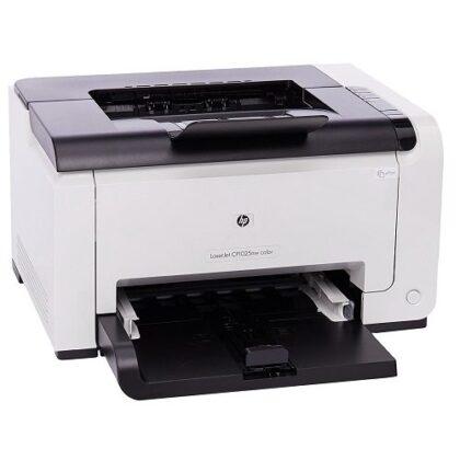 HP CP1025nw