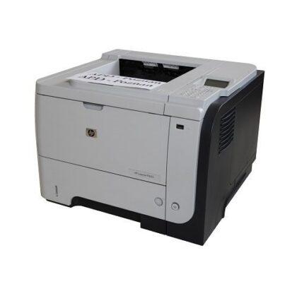 HP Enterprise P3015d