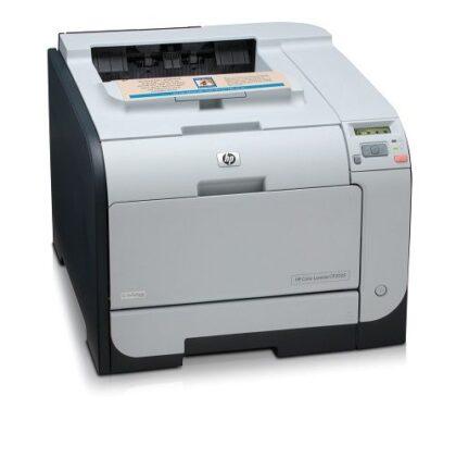 HP LaserJet Pro400 M451nw