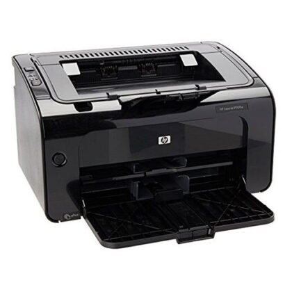 HP P1109w