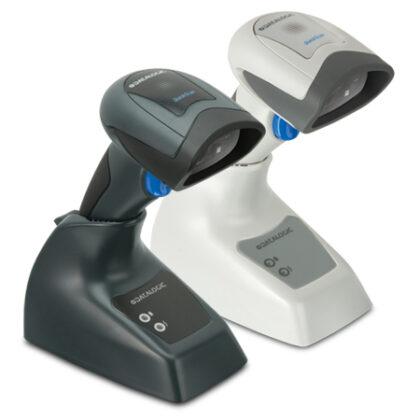بارکدخوان تک بعدی دیتالاجیک مدل QuickScan I QM2131