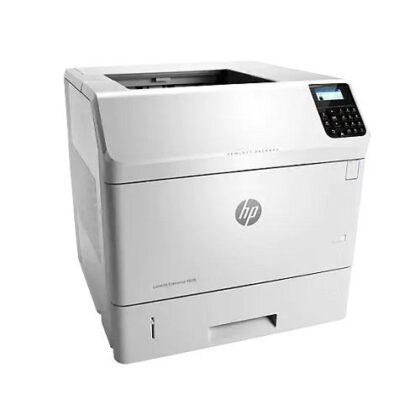HP Enterprise M 605 n