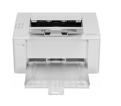 پرينتر تک کاره ليزري اچ پي مدل HP LaserJet Pro M102w