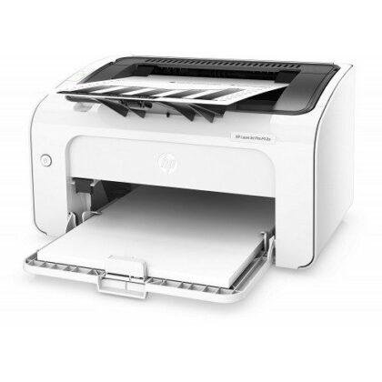 HP LaserJet Pro M12a 1