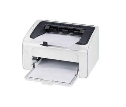 پرينتر تک کاره ليزري اچ پي مدل HP LaserJet Pro M12w