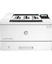 پرينتر ليزري اچ پي مدل HP LaserJet M402d