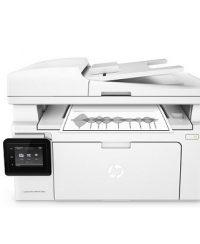 پرينتر چهارکاره ليزري اچ پي مدل HP LaserJet Pro MFP M130fw