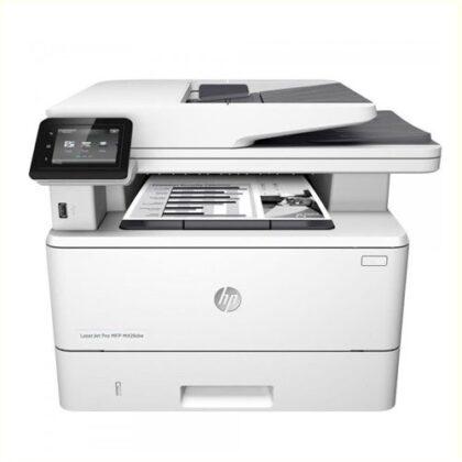 HP MFP M 130 FW