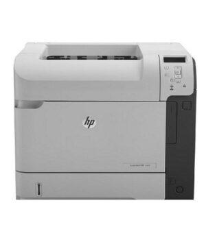 پرینتر تک کاره لیزری اچ پی مدل HP Enterprise P3015dn