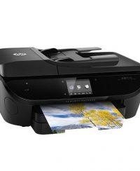 پرینتر چهارکاره رنگی و جوهرافشان HP ENVY 7640 e-All-in-One