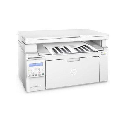 HP LaserJet Pro M 130nw 1