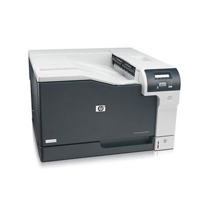 HP Professional CP5225 2