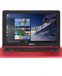 لپ تاپ 11 اینچی ایسوس مدل ASUS E202SA