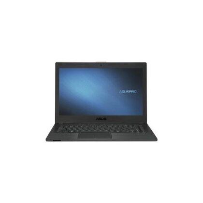 Laptop ASUS PRO P2440UQ A