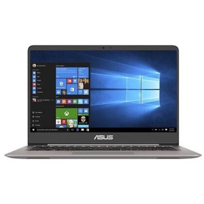 Laptop ASUS ZenBook UX410UF